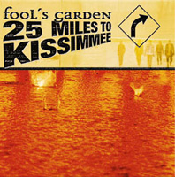 25 Miles To Kissimmee (2003)